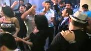 5.ork.armani i Sandokana-bala na Dj.faraona s7z 2012