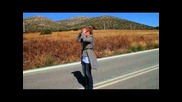 Panos kalidis - Gia Sou - Official Video Clip