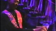 Whitney Houston - Amazing Grace Live
