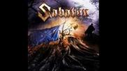 Sabaton - Purple Heart [with lyrics]