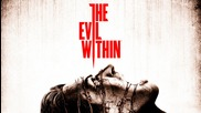 The Evil Within - Pc Gameplay