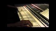 Невероятна!christina Grimmie ft. Taio Cruz-higher
