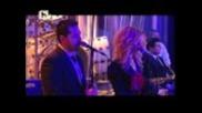Софи Маринова - Моят сън - ( Софи 15 години на сцената )