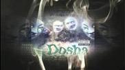 Dosha Demons - Dosha Demons
