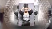 Cher Lloyd - what's my name !?/rihanna/