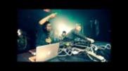 Deadmau5 - Meow (skrillex remix) [hd]
