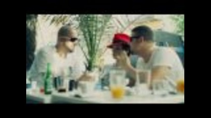 Flori feat Fugaa - Making Of ( Official Video ) Hd