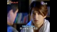 Bull Fighting ep 11 [eng sub]