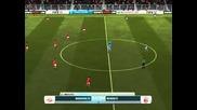 Fifa 13 Ultimete Team Еп.3 Пореден обрат