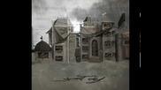 Silent City - Загубени в пустини