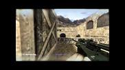 sispek7 - Ninja trailer
