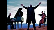 Coldplay - Paradise - African Style - Thepianoguys