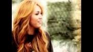 Miley Cyrus - Its My Life