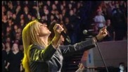 """Hillsong: """"for All You've Done"""" Worship and Praise Song (hq)"""