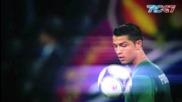 Cristiano Ronaldo Skills 2012 New Hd