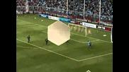 Fifa 13 Ultimete Team Еп.2 Нови попълнения