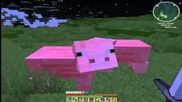 | Minecraft Survival | S.1 | Ep.12 |