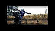 Pro Stunt