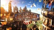 Bioshock infinite episode 1 - Special :)