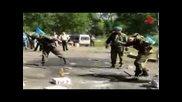 Русия се възражда - руснаците идват...