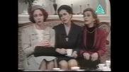 Опасна любов-епизод 58(българско аудио))