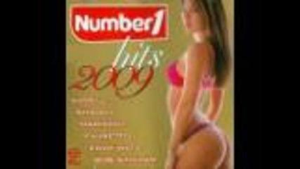 Латино номер 1 за 2009-та.