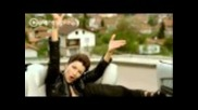 New! Кали - Седем 2011 official music video 7