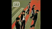 F.t. Island - They Said To Stop