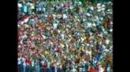 Цска - Молде (норвегия) 2:0 - 25.08.1998 г.