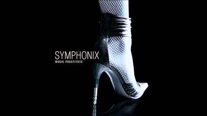 Symphonix - Music Prostitute [full Album] ᴴᴰ