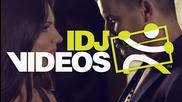 Marko Vanilla feat. Sandra Afrika - 300 Cuda (official Video)