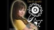 Demi Lovato - So Far, So Great - Chipmunk Version