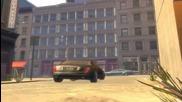 gta iv епизод 38- Джерал Макреари, жилищни небостъргачи и шибани ченгета