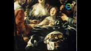 Лувр, 17 в, живопись, культура, Искусство, большой, Голландская, мира, музей, Самый, онлайн, Рембран