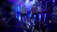 Violetta 2 - Salta (show Final)
