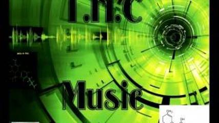 Krass & Coolio Rmx Produced Thc Music
