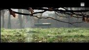 Wojciech Kilar Rip (починал на 29.12.2013) Walc z filmu Tredowata ( Waltz from The Leper)