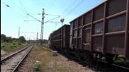 Лтв с 44 139 и 07 059 заминава от Шумен