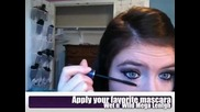 Ariana Grande Put Your Hearts Up official music video Makeup Tutorial