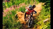 Downhill - Един велик спорт.