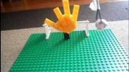 лего играчки (иназума илеван)