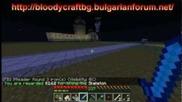Bloodycraftbg Ip 213.231.155.198:25565 Кандидатура за модератор