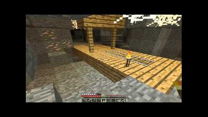 Let, s Play Minecrft ep7