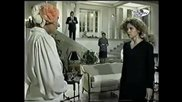 Селесте-епизод 39