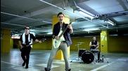 Nickname - Suniat e zabranen (official video)