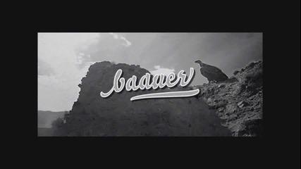 Baauer - Harlem Shake colo terrorita Full Hd Version