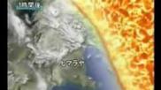 meteorit.kraqt na sveta 2012