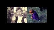 Джаджа - Завърта се града(official video) Hd 2011