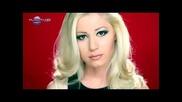 Даяна - Ти го можеш (official Video) 2013