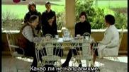 Любими моменти на Демир Аси и Асиа 59-60
